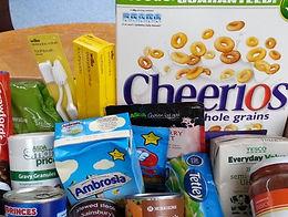 food parcel.jpg