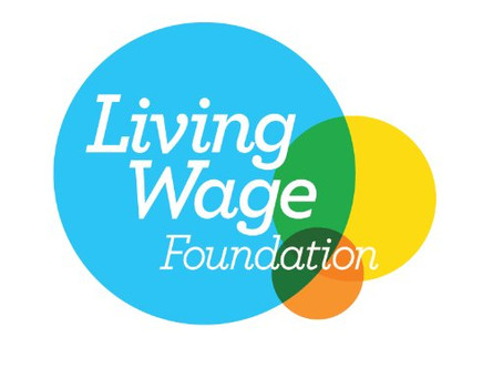Almost third of Shropshire workers earn less than 'living wage'