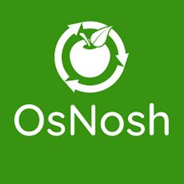 osnosh.png