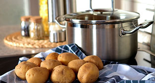 container-cook-cooking-45247.jpg