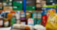 foodbank_warehouse.jpg