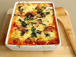 baked-cheese-cheesy-37078.jpg