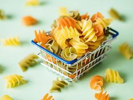 basket-bright-carbohydrate-1073767.jpg