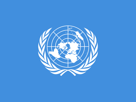 United Nations Special Rapporteur statement on extreme poverty and human rights in the UK