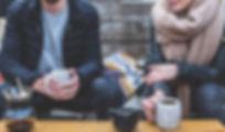 adult-beverage-black-coffee-374592.jpg