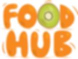 box logo orange.png