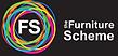ssfurniture scheme.png