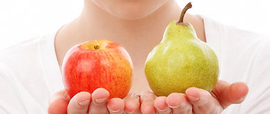 apple-choice-diet-41219.jpg