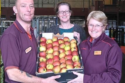 sainsburys team crop.JPG