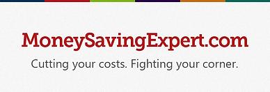 Money-Saving-Expert-logo.png
