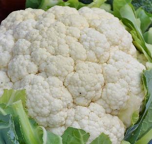cauliflower-food-fresh-209426.jpg
