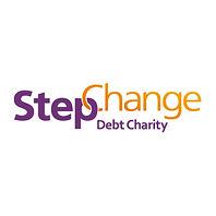 StepChange-logo-400x400-Logo-1.jpg