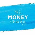 the money charity.jpg