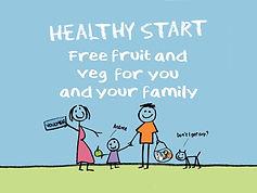 Free fruit & veg.jpg