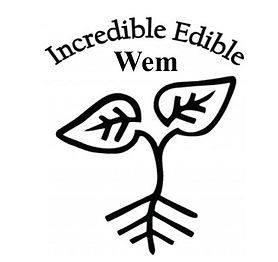 Incredible edible Wem.jpg