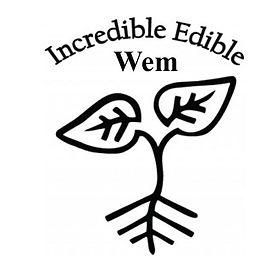 Incredible edible Wem.jpg