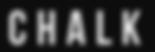 Chalk-Oval-Logo-Web-Favicon-Square.png