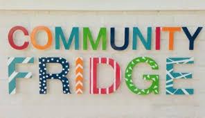 Could you help us set up Community Fridges in Shrewsbury?