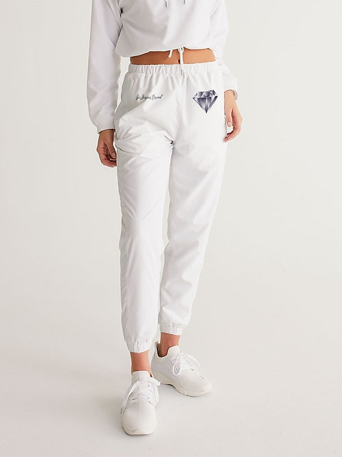 Diamond in the Rough Women's Track Pants