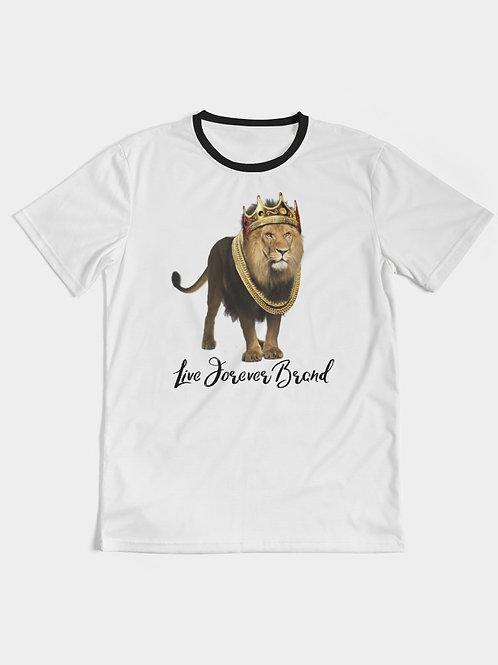 Lion King Men's Tee