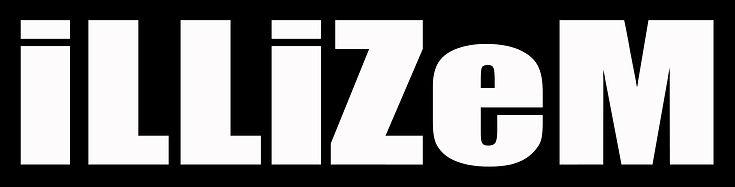 illizem site banner.jpg