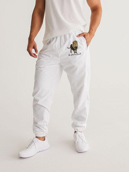 Lion King Men's Track Pants