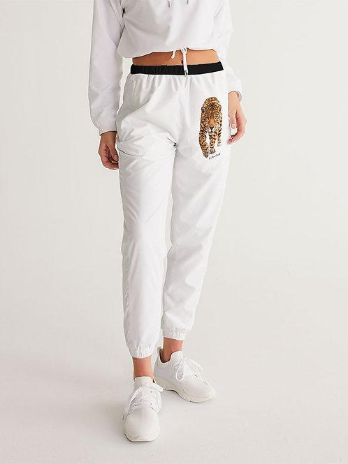 PREY Women's Track Pants