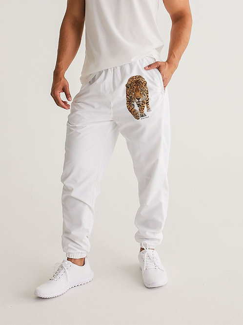PREY Men's Track Pants