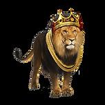 Lion LFB 2.png
