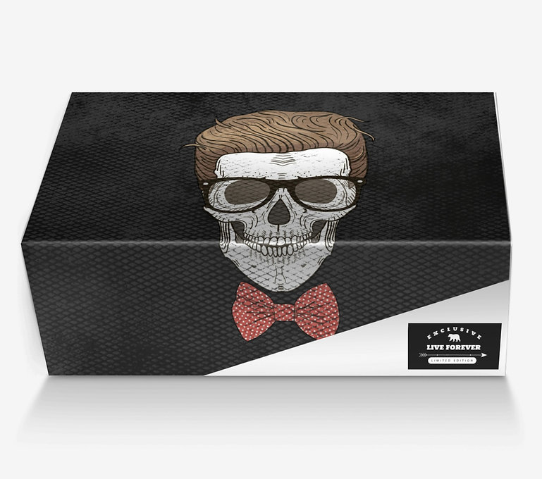 Live Forever-shoes-shoe_box (1)_edited.jpg