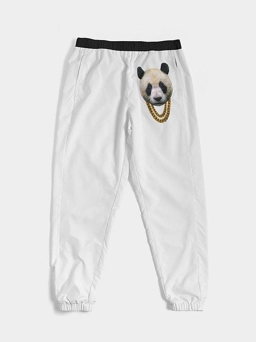 Panda Men's Track Pants
