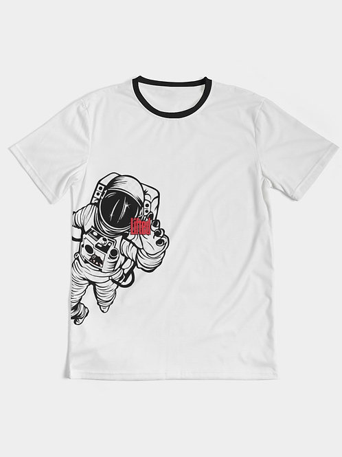 Outer Space Men's Tee
