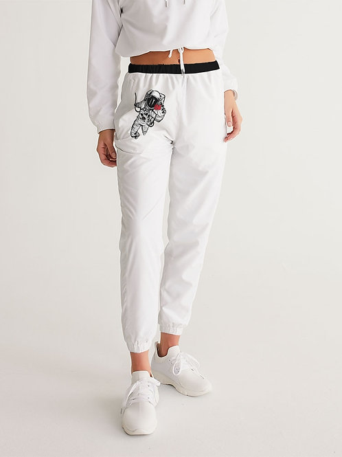 Outer Space Women's Track Pants