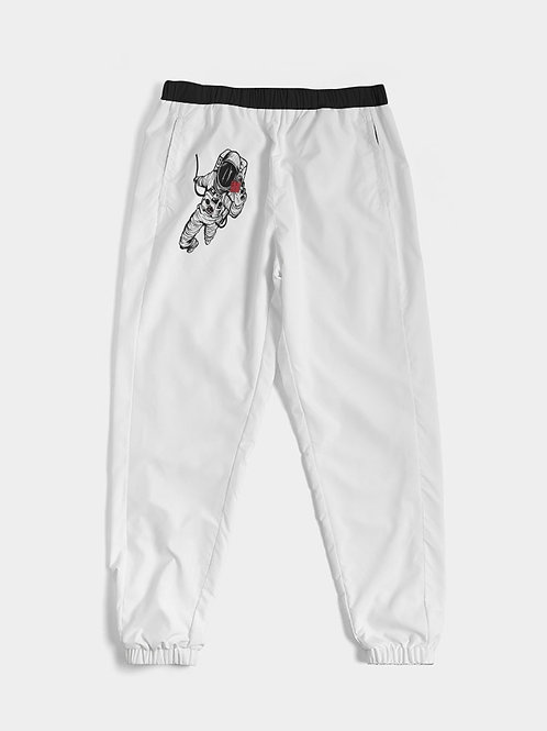 Outer Space Men's Track Pants