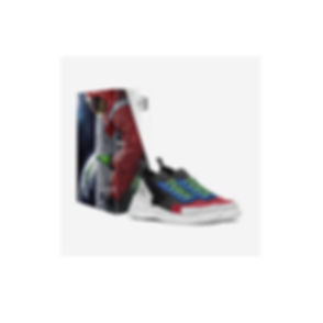 Live Forever-shoes-with_box (3)site.jpg