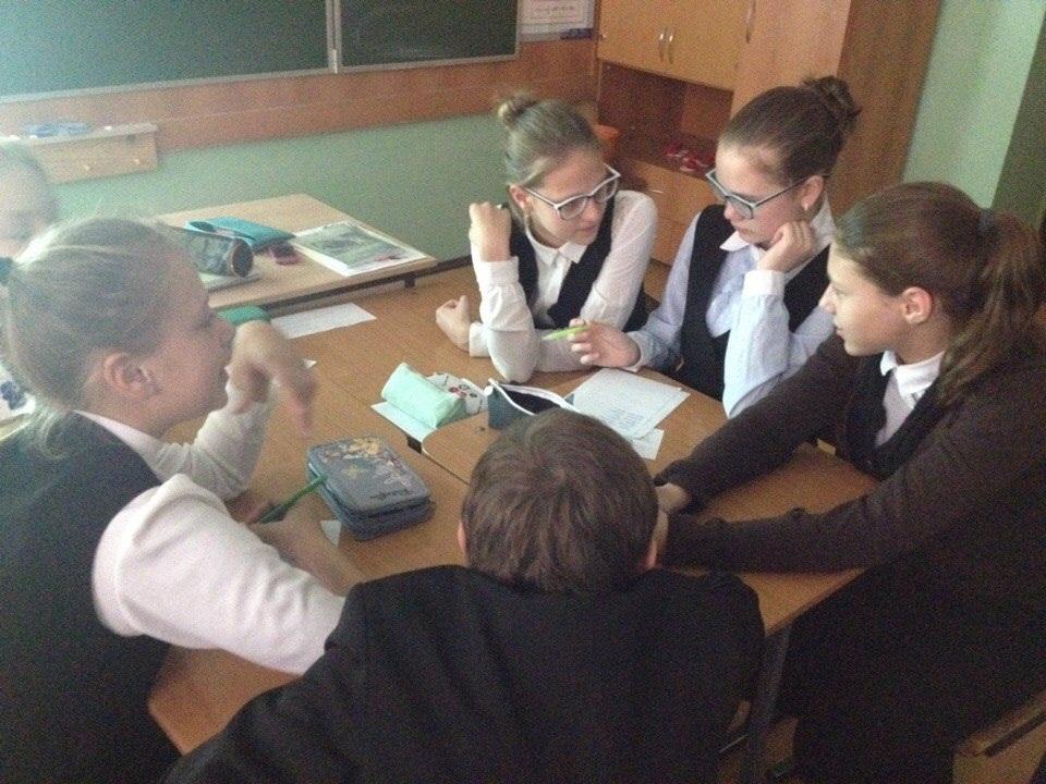 Нижегородская область, г. Семенов, ЧОУРО Семеновская православная гимназия (2)