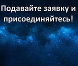 2021-04-06_22-29-47.jpg