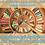 Thumbnail: Литературный клубок - 2019. 5-7 классы