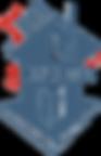 Логотип Града знаний