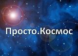 2021-04-06_22-23-23.jpg