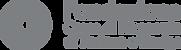 logo-fondazione-eps-3-righegrey_24116_24