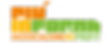Logo_PIF_Associazione.png
