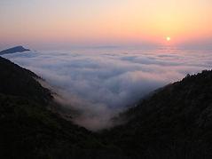©_UNESCOShinan_Dadohae_Biosphere_Reserve