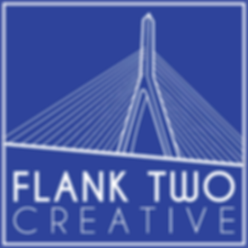 Final FTC Logo.png