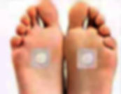 feet  patch therapy 1.jpg