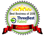 three best business 2019.tif