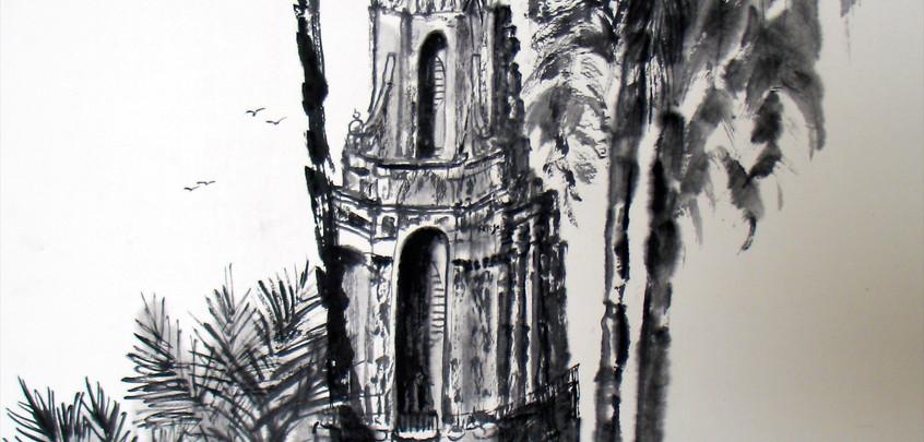 california tower.jpg