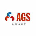 AGS Group Logo