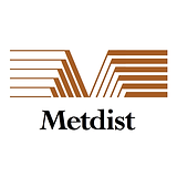 METDIST Copper Black 1024 LOGO 2.png
