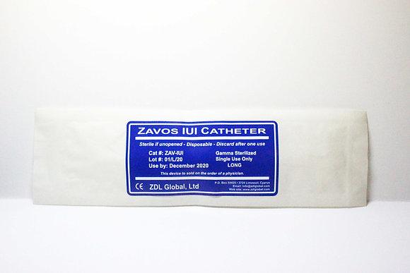 IUI Catheters